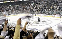 2012 stanley cup odds preview