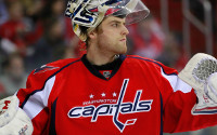 capitals_holtby.jpg