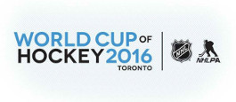 world_cup_of_hockey_logo.jpg